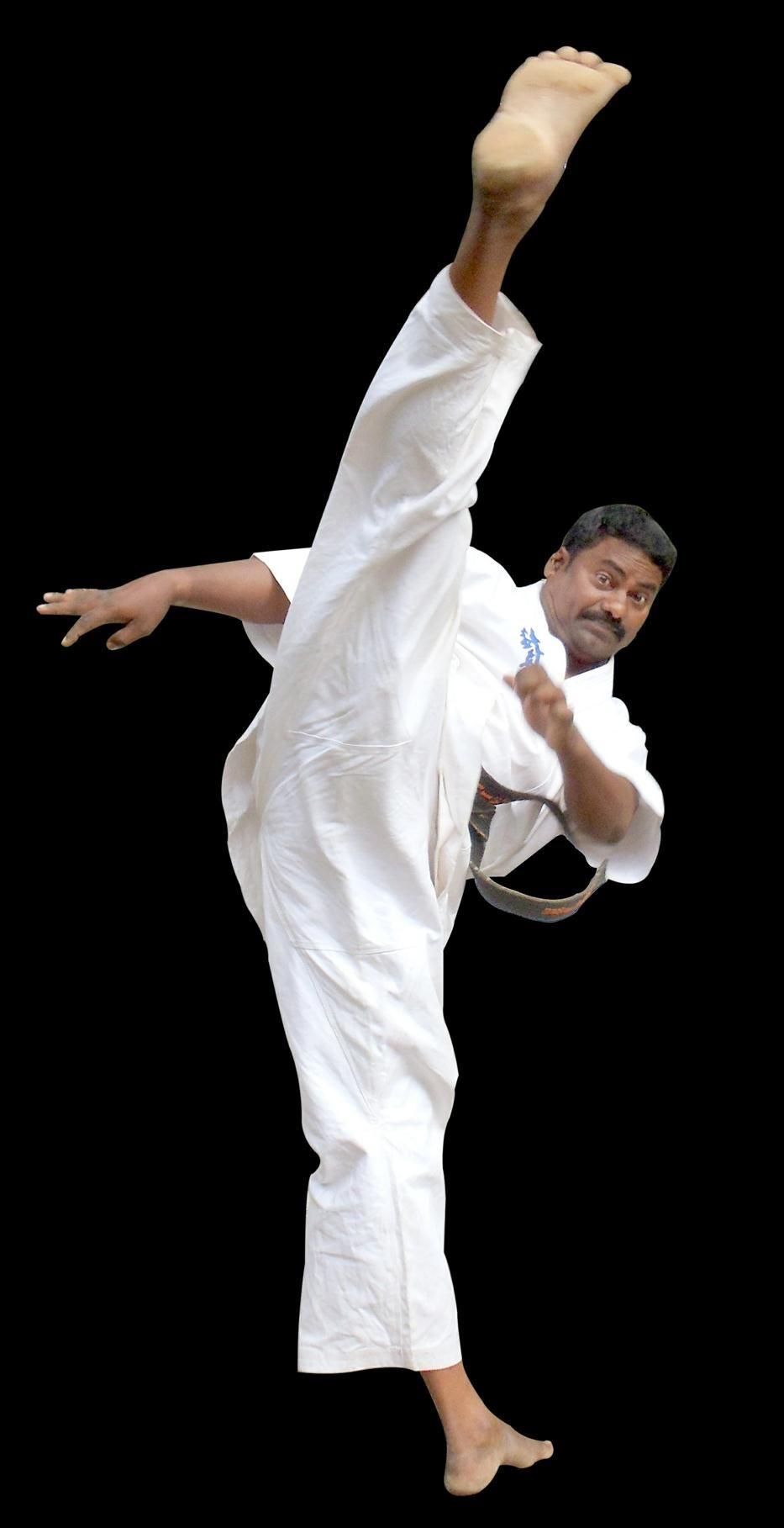 kendo in bangalore